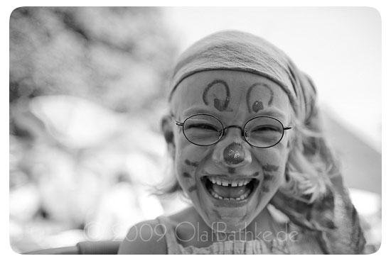 fotos-koerper-mehrfachbehinderte-kinder-01