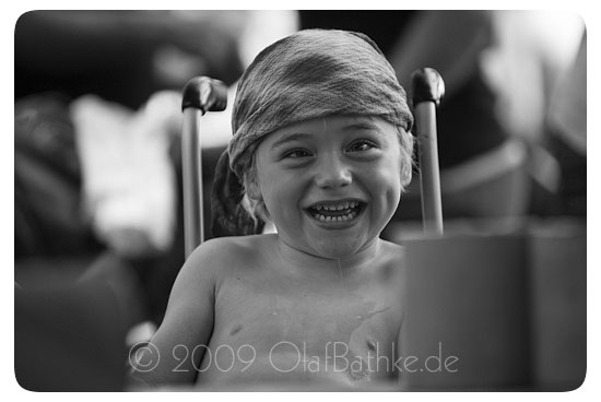 fotos-koerper-mehrfachbehinderte-kinder-03