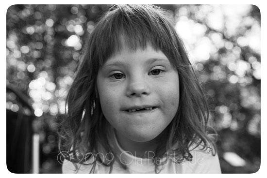 fotos-koerper-mehrfachbehinderte-kinder-04