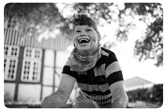 fotos-koerper-mehrfachbehinderte-kinder-05