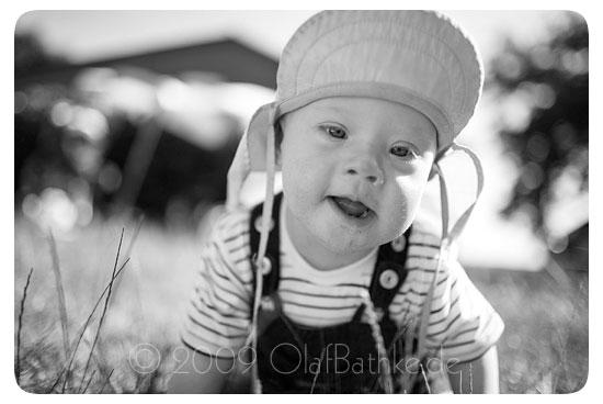fotos-koerper-mehrfachbehinderte-kinder-06