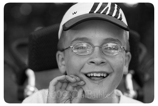 fotos-koerper-mehrfachbehinderte-kinder-07