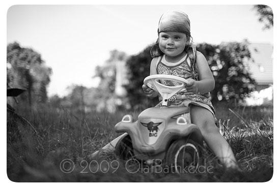 fotos-koerper-mehrfachbehinderte-kinder-08