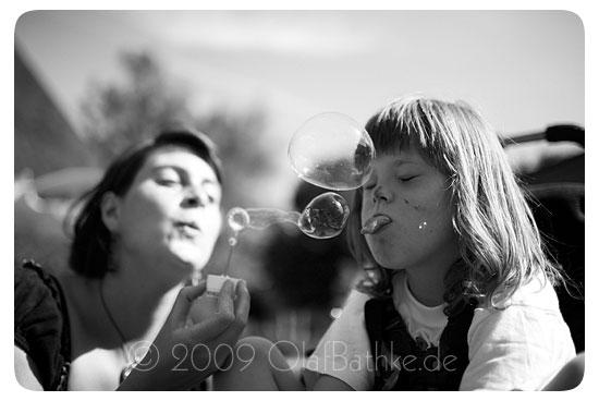 fotos-koerper-mehrfachbehinderte-kinder-10