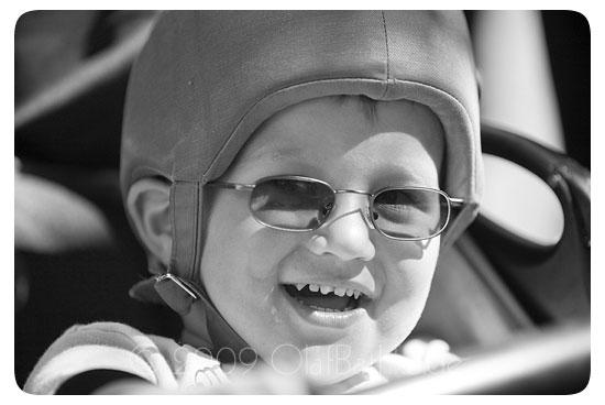 fotos-koerper-mehrfachbehinderte-kinder-11