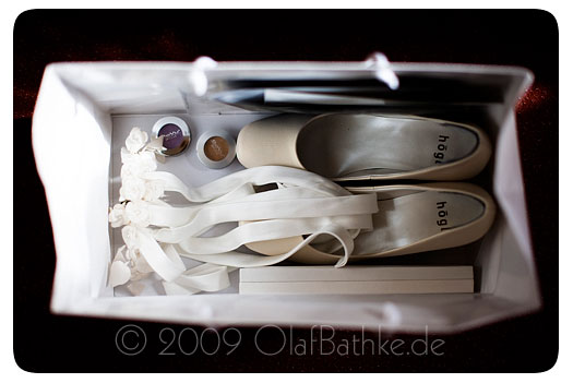 03-fotograf-pellworm-01