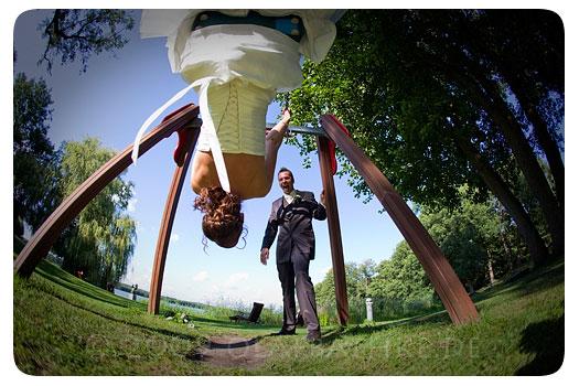 heiraten-seehotel-töpferhaus-bistensee-04