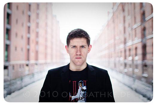 lars-lindigkeit-portraitfotos- autor- hamburg-02