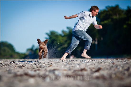 08-hunde-fotograf-kiel-fotos