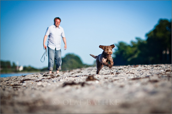09-hunde-fotograf-kiel-fotos
